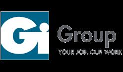 logo-gi-248x145