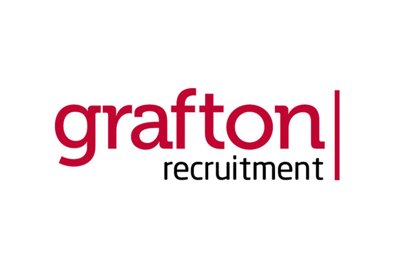 Gi Group przejmuje Grafton Recruitment. Rodzina QiBit powiększa się.